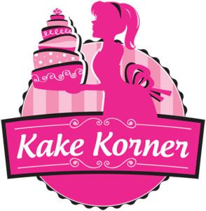 The Kake Korner
